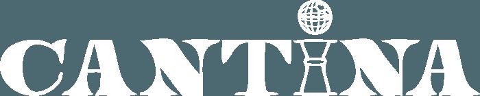 新宿ショットバー・個室・カクテル・モルト・おしゃれ|カンティーナ | 本格的な料理も食べられる新宿のショットバー