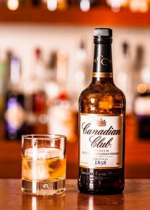 whiskey6